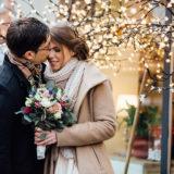 Anna und Marius Weihnachtsmarkt (48)