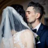 Hochzeit Adam und Katrin (265)