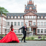 Hochzeit Marcel und Sualeha 1.6.2018 Hanau037