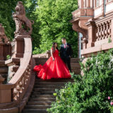 Hochzeit Marcel und Sualeha 1.6.2018 Hanau167
