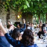 Wedding Dinner 087