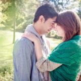 Love Story Shloma Photography