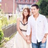 Trang&Luan (2)