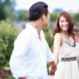 Trang&Luan (43)