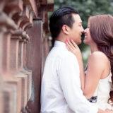 Trang&Luan (49)