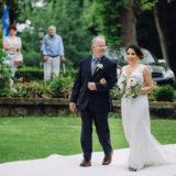 Ceremony 092