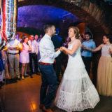 Dancing 017