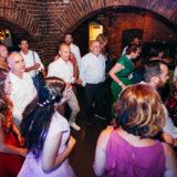 Dancing 068